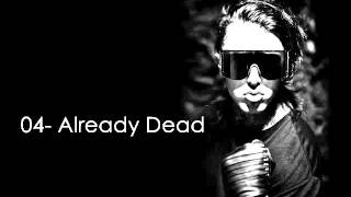 "Ronnie Radke - ""Already Dead"""