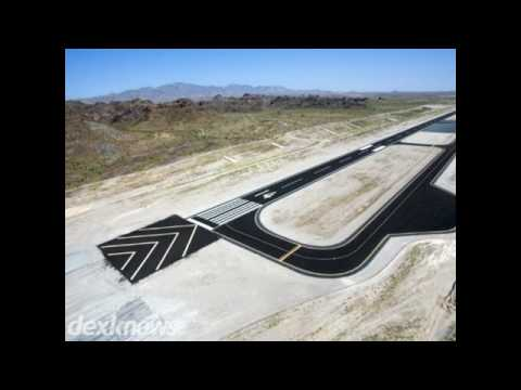 Western Technologies Inc Tucson AZ 85713-5435