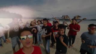 Torang Pe Gorapu - Gorapu Band