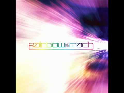Rainbow (레인보우) - Mach