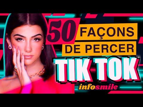 50 FAÇONS DE