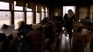"""МАШИНА ВРЕМЕНИ"": ""Разговор о Поезде"" (""Ад На Колёсах"")"