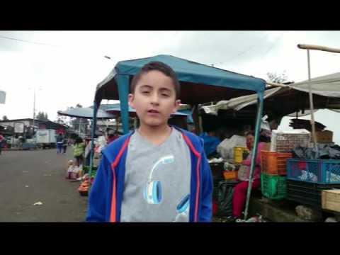 Siglo XX: la Revolución Liberal y el Estado laico en el Ecuador from YouTube · Duration:  3 minutes 53 seconds