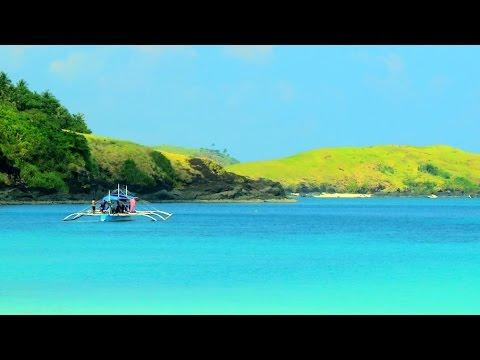 Full episode: Drew Arellano's unlimited island hopping in Daet, Camarines Norte
