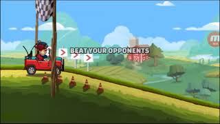 Hill Climb Racing 2 |mod Apk