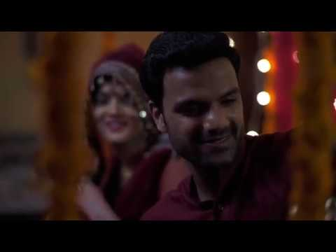 Download Suhagraat || First Night of Marriage
