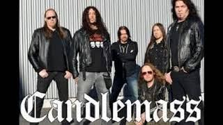 Candlemass Fortuneteller 2018