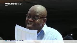 Présidentielle RDC - Martin Fayulu va déposer un recours devant la Cour Constitutionnelle