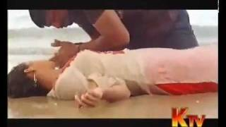 Repeat youtube video BHAVANA MOST SEXY.FLV