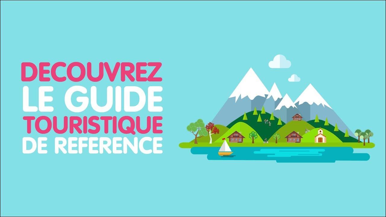 Carte Touristique Du Queyras.Guide Touristique Queyras Guillestrois Alpes Du Sud Hautes