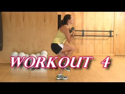 5 minute fat burn workout 4 home fitness interval