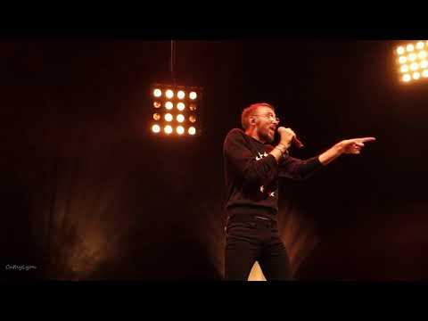 GAP 2018- Berlin -Christophe WILLEM
