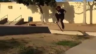 quel615 just floating  via skatefam  Shralpin Skateboarding
