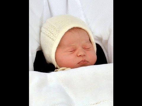 шапочка для новорожденного начало Youtube