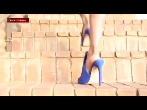 Nairobi diaries S07| Trailer 23/10