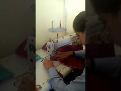 Nift In Uttarakhand Youtube