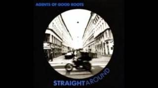 Watch Agents Of Good Roots Get Me There video