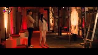 Pelicula China &quotPor amor o dinero&quot, protagonizada por RAIN y Crystal Liu Yifei
