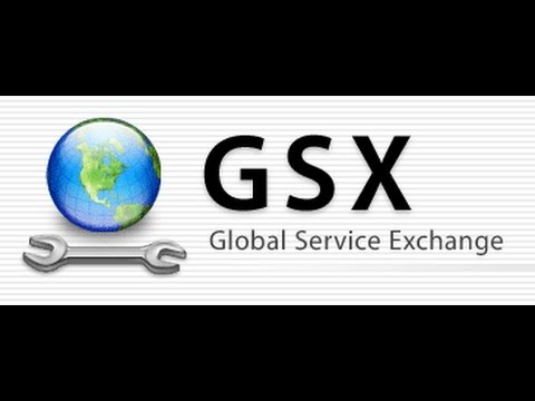 GSX - How to Gain GSX Apple Access - iOSGenius