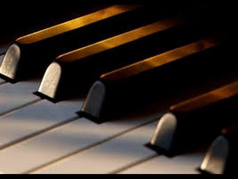 PracticeNo.39-5 Ravel Pavane pour une infante défunte