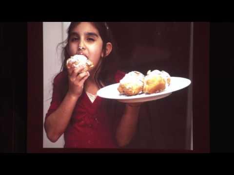 Food of Life: Ancient Persian...and Ceremonies - Najmieh Batmanglij