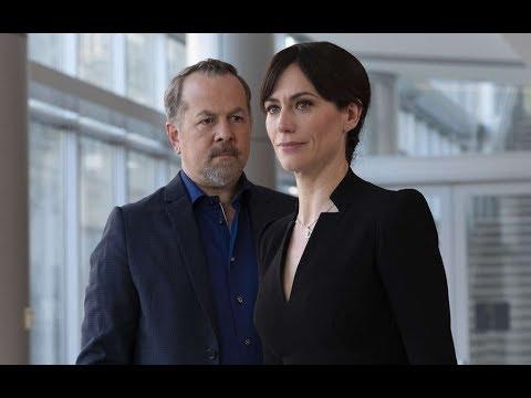 "Download Billions Season 4 Episode 11 ""Lamster"" | AfterBuzz TV"