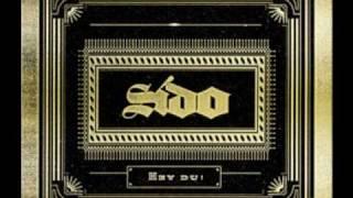 K.I.Z feat Sido - Das System