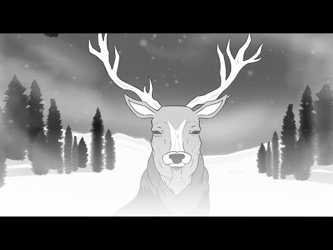 EMIL LANDMAN - FALLING (Official Video)
