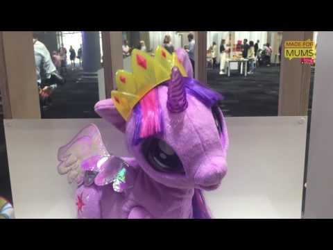 24fdefeee62 Best My Little Pony toys for Christmas 2017 - MadeForMums