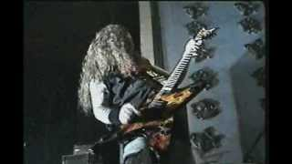 DIMEVISION ( Dimebag Darrell Documentary ) Full DvD