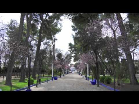 Herencia (Ciudad Real)