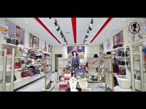 Caroline Mutoko: The Decline of Retail  - It