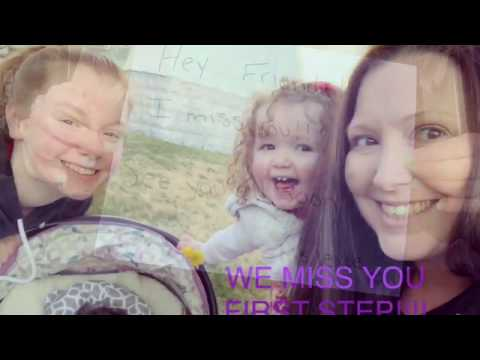 The Malvern School of Glen Mills teachers miss you
