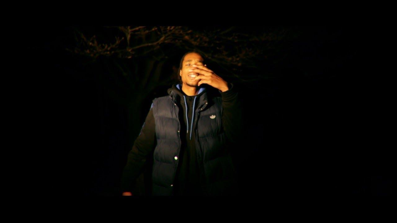 Download KwayOrClinch - Crime Scene (Purge Remix) (Music Video) | @MixtapeMadness