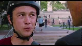 PREMIUM RUSH - RIDE LIKE HELL - 2012 - HD MOVIE TRAILER #2 - OFFICIAL