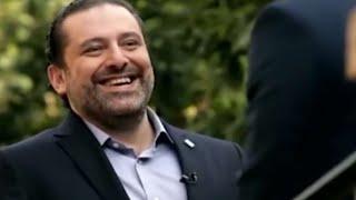 הדוגמנית מדרום אפריקה והמיליונים: ראש ממשלת לבנון מסתבך