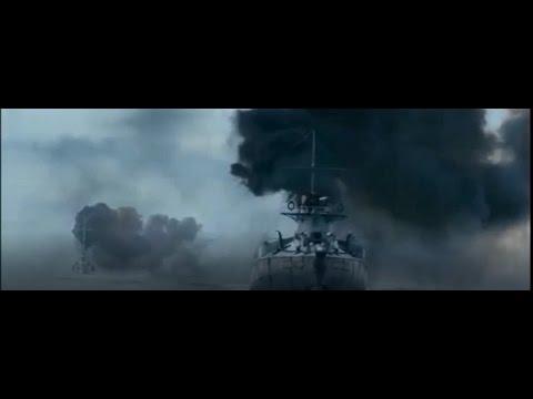 Battleship Game (demo)
