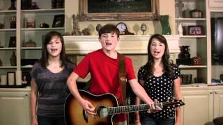 Daves Highway sings I