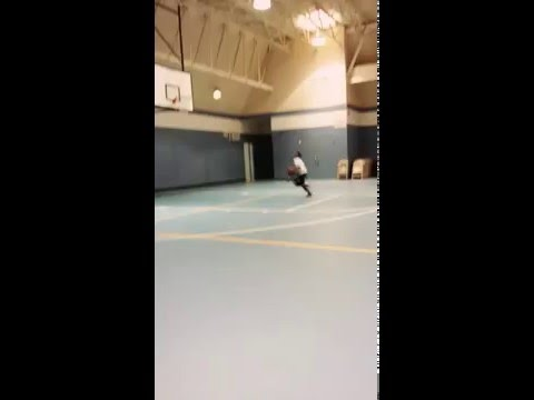 Breaking ankles pascagoula ms