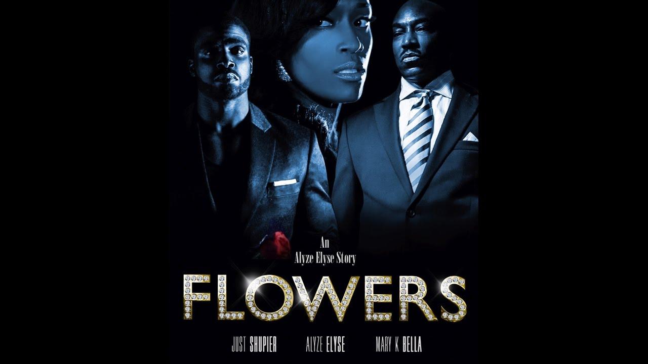 flowers the movie an alyze elyse story flowers the movie an alyze elyse story