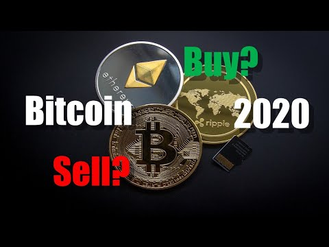 Should I Invest In Bitcoin?| Bitcoin 2020 | Pros & Cons To Bitcoin!