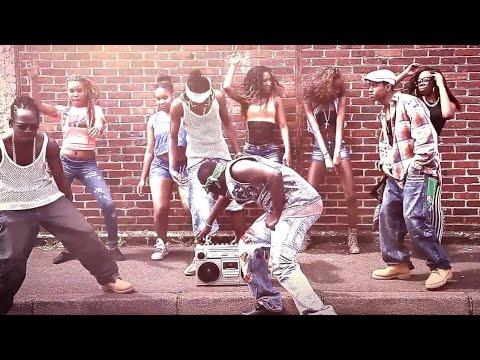 90s Old School Dancehall Reggae Mix - Beenie Man, Buju Banton, Wayne Wonder, Spragga Benz