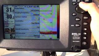 Video Humminbird Side Imaging and Switch Fire setup download MP3, 3GP, MP4, WEBM, AVI, FLV Agustus 2018