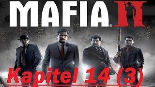 Mafia 2: Kapitel 14: Weg in den Himmel #14 (Teil 3)