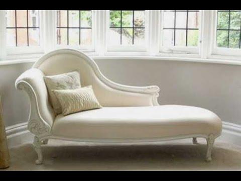 Attirant Chaise Lounge Chairs~Chaise Lounge Chair Australia