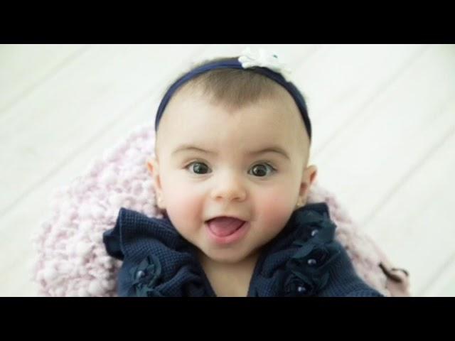 Alana   7 meses