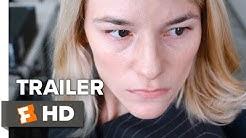 The Ground Beneath My Feet Trailer #1 (2019)   Movieclips Indie