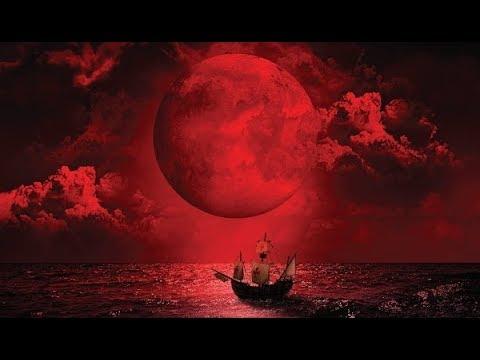 Szokujący Wiersz Nostradamusa 23 Września 2017 Apokalipsa