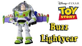 Базз Лайтер іграшка з м/ф