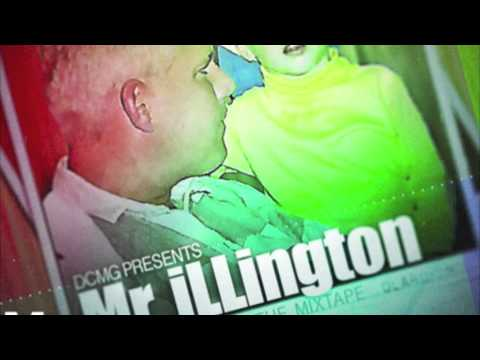 THAT KID ERA - Mr iLLington (Full Mixtape)